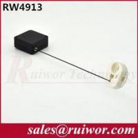 Buy cheap RW4913 Recoiler | With Pause Function product