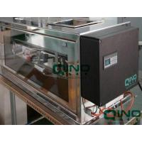 Sulfonated system Product High Precision Electronic Belt Conveyor Scale