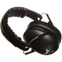 Buy cheap Specials Baby Banz Ear Muffs product