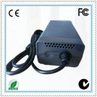 Buy cheap EU /US power cord+ 12V15A brick power charger made in China product