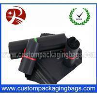 Buy cheap Customized Poly Mailing Bags With Self Seal Tape , PE Air Bag Packaging product