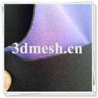 China innovative spacer for bra wholesale