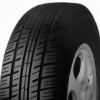 China COMMERCIAL CAR TYRES 602 wholesale