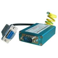 Buy cheap Serial interface surge protector (DB) product