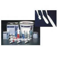 Buy cheap Silicone, Silicon Oil, Silicon Lubricate product