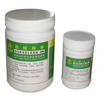 Buy cheap SUKAClean-GR/C Biological Product for Grease Degradation& Pipeline Dredging product