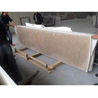Buy cheap G682 slabs from wholesalers