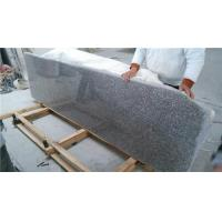 Buy cheap Slab(69) G636 from wholesalers