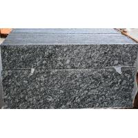 Buy cheap Domestic Granite(27) Spary White from wholesalers