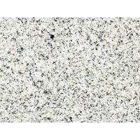 Buy cheap Domestic Granite(27) G601 Polished from wholesalers