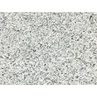 Buy cheap Domestic Granite(27) G601 Flamed from wholesalers