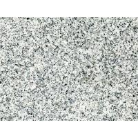 Buy cheap Domestic Granite(27) G603 from wholesalers