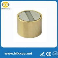Buy cheap Alnico Magnet Custom high quality cheap price for ... product