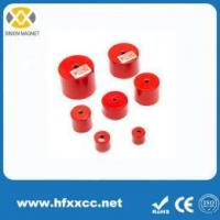 Buy cheap Alnico Magnet AlNiCo permanent magnet product