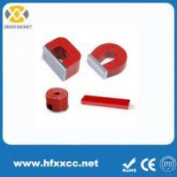 Buy cheap Alnico Magnet educational alnico magnet product
