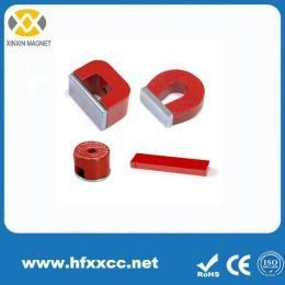 Quality Alnico Magnet educational alnico magnet for sale