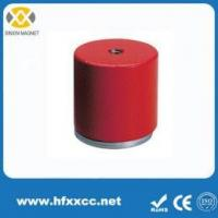 Buy cheap Alnico Magnet 2014 new aluminum nickel cobalt ... from wholesalers