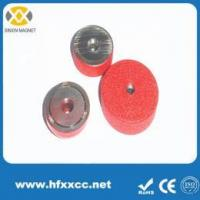 Buy cheap Alnico Magnet small disc alnico magnet from wholesalers