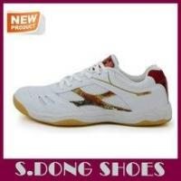 Buy cheap Latest indoor soccer shoe for sales from wholesalers