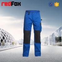 Buy cheap high quality winter ladies formal pant suits product