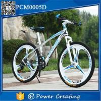 China professional tricycle Free Color 26 inches mountain bike Made In China on sale