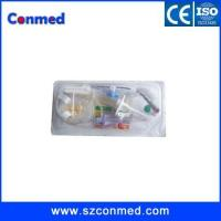 China B.Braun disposable IBP transducer wholesale