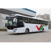 China 24-46 Seats Electric Bus-TS100019 wholesale
