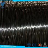 Stainless steel wire XM-19 stainless steel wire