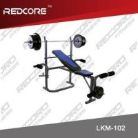 China SIT UP BENCH & WEIGHT BENCH Weight Bench/Weight Lifting Bench /Home Gym/Exercise Equipment on sale