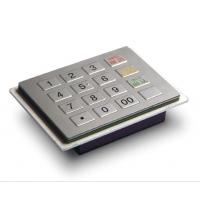 Buy cheap ZY-OTP1000/2000 Dynamic Pass... Encrypting Pin Pad from wholesalers