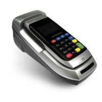 Buy cheap ZY-M1000 Point-of-Sale(POS)Products from wholesalers