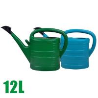 Buy cheap Watering can Series B-030 product