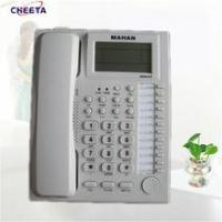 Buy cheap cheap caller id phone for hotel product