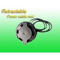 Buy cheap Extension power cord reel product