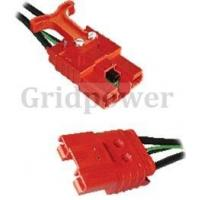 China Harness OEM GPO60 60AMP wholesale