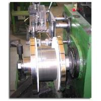 Buy cheap ER308L stainless steel welding wire product