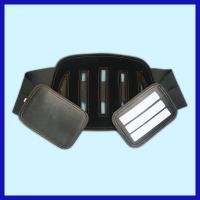 Buy cheap back pain heat medical waist belt / TVM-0349 product