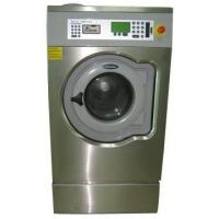 Buy cheap Lab Washer-Extractor/Wascator TF-017 product