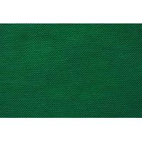 China PP Non-woven (Dyeing) (Green) wholesale