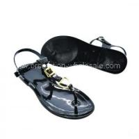 New Style Fashional Slippers Wholesale
