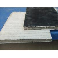 PTT Concrete Mat Cloth