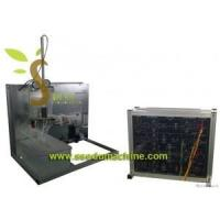 Buy cheap ZE3126 Process Control Trainer product