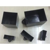 Buy cheap Plastic Parts product