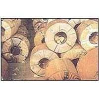 China High Tensile Steel Strapping Coils on sale