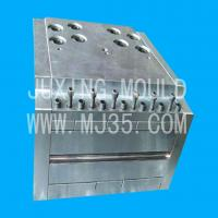 Buy cheap XPS Foaming Moulds product