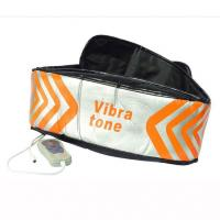 Buy cheap Massage sauna Slimming belt product