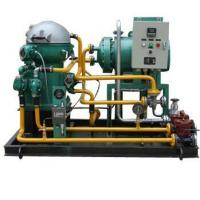 Buy cheap Marine Separator Unit product