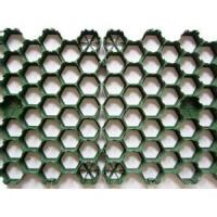 Buy cheap Geo Turf Grid Pavers from wholesalers