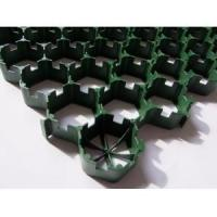 Quality Interlocking Ground Grass Reinforcement Paving Grid Products for sale