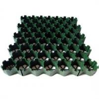 Buy cheap Plastic Reinforced Grass System for Parking from wholesalers